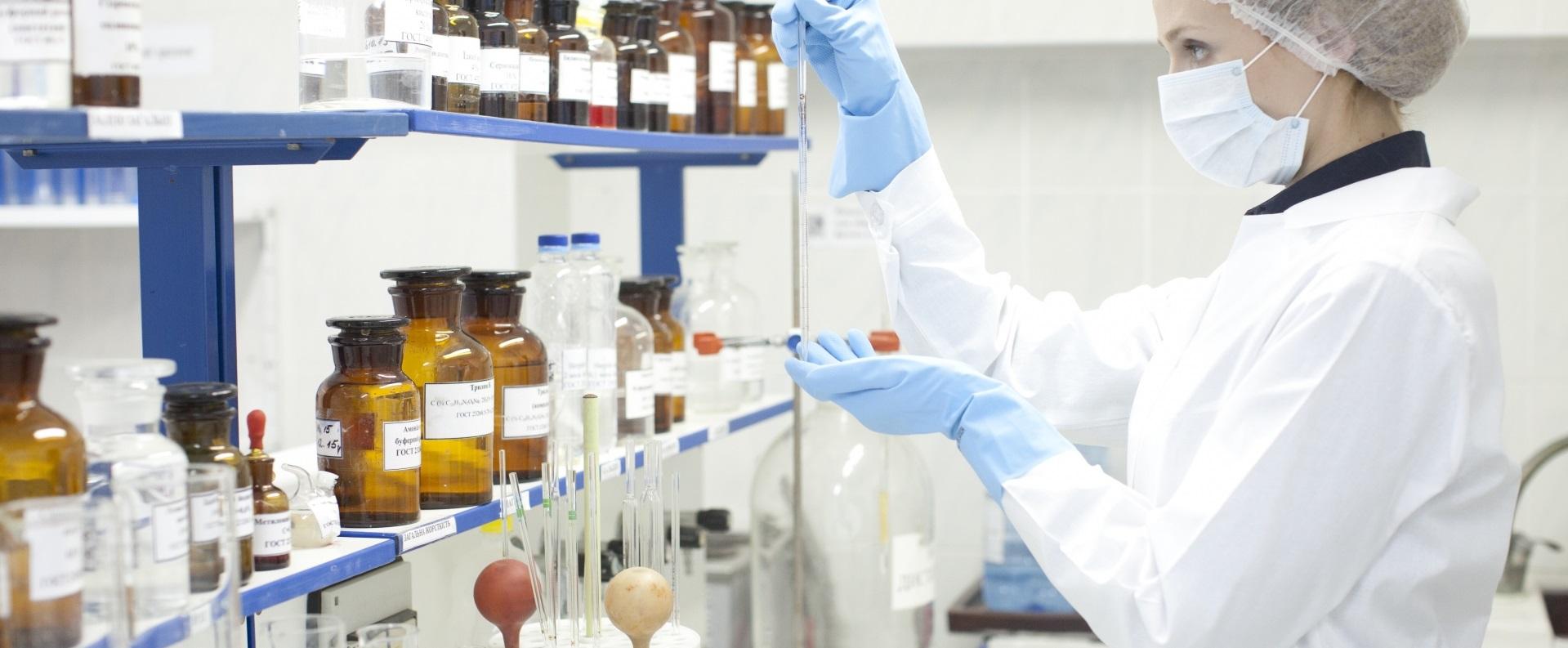 クリニックのオリジナルAGA治療薬