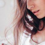 自分はホントにAGA?髪が抜ける脱毛症の全種類の特徴と治療法を紹介