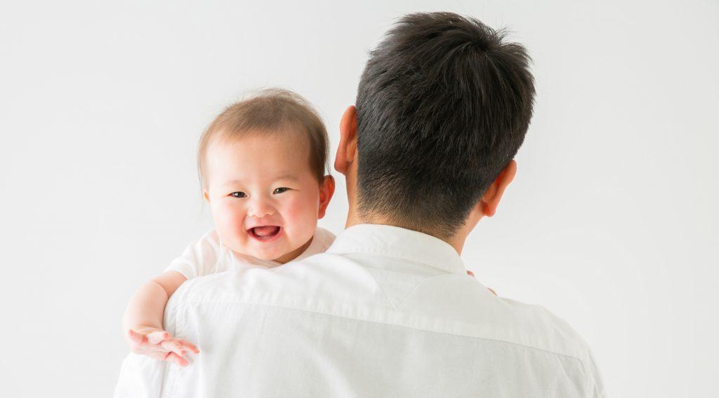 薄毛のリスクはどこまで分かる?AGA遺伝子検査キットとは